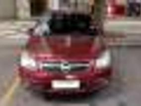 Chevrolet Vectra Gt-x 2.0flex Power Aut. 4p