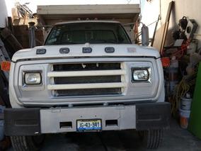 Dodge Ram 6500