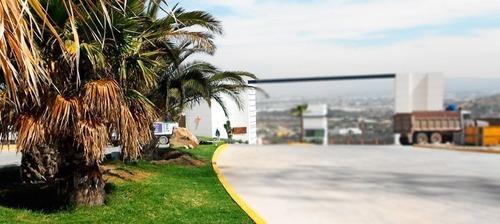 Gran Peñon: Terrenos En Venta San Luis Potosí | Zona Industrial