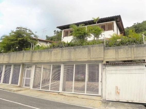 Casa Venta, Prados Del Este, Renta House Manzanares