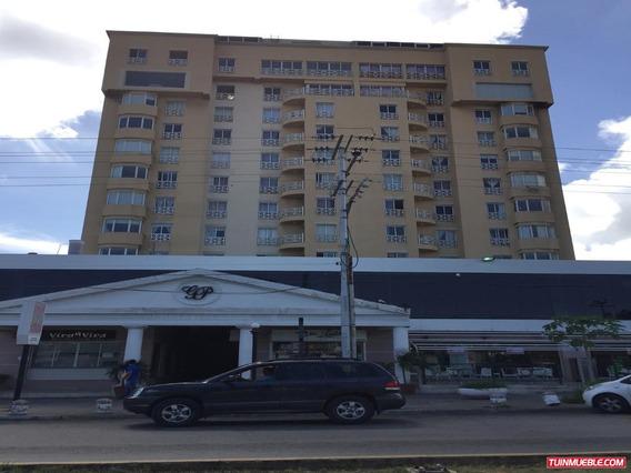 Apartamento En Venta Playa El Angel C21 Inverpropiedad Bc