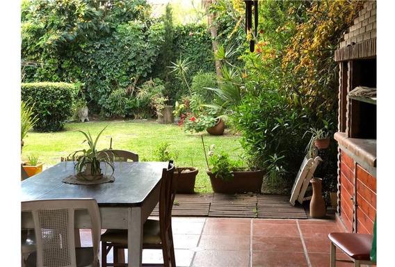 Casa Venta 3 Ambientes Villa Tesei - Hurlingham