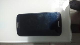 Telefono Samsung S4 Gl9500