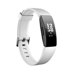 Pulsera De Salud Y Actividad Fisica Fitbit Inspire Hr