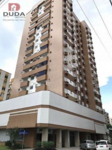 Apartamento - Centro - Ref: 17882 - L-17882