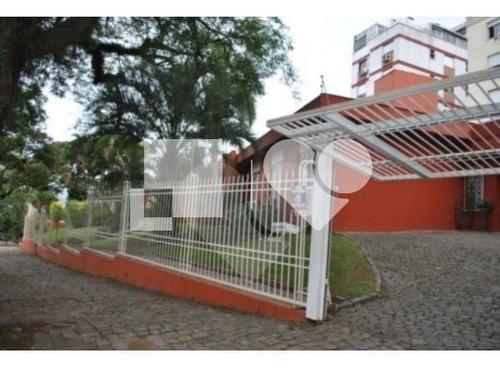 Casa 4 Dormitórios No Bairro Três Figueiras - 28-im442415
