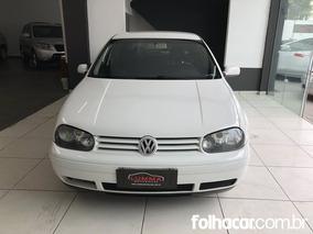 Volkswagen Golf 1.6 5p Completo!!!