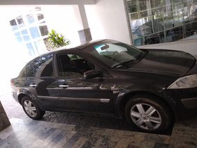 Renault Megane 2.0 Automatica/completa