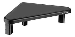 Suporte Universal Para Monitor E Notebook Multilaser Ac124