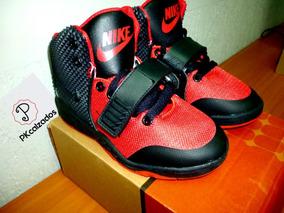Botas Nike Para Niños
