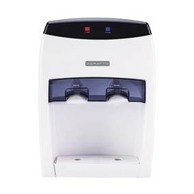 Bebedouro Eletrônico Para Água Mineral Agratto Bivolt