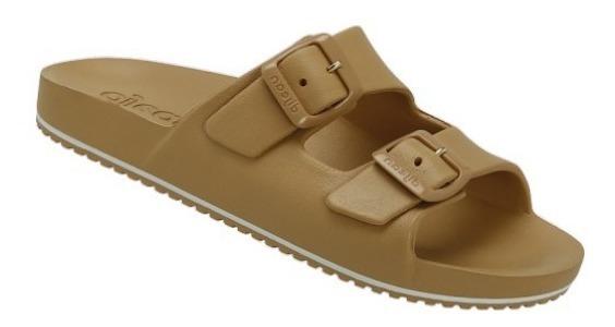 Tamanco Feminino Dijean 200/059 - Maico Shoes