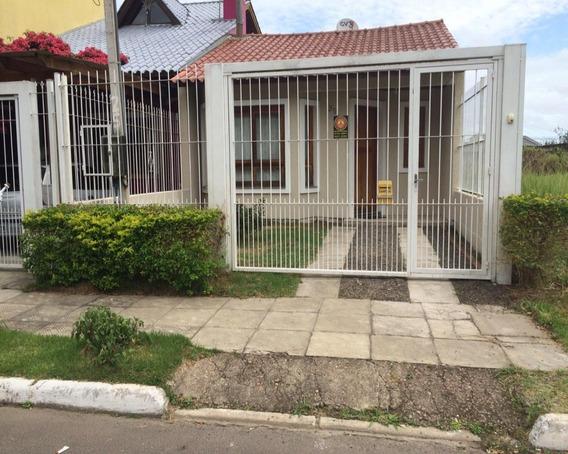 Casa - C1777 - 32350578