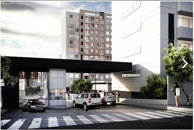 Estadio Jalisco Tres Lagos Lifestyle Preventa