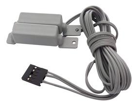 10pcs Sensor Garen Motor Basculante Fim Curso 5vias 1,60mts