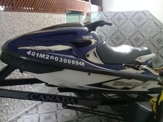 Jet Sky Yamaha Gp 1200
