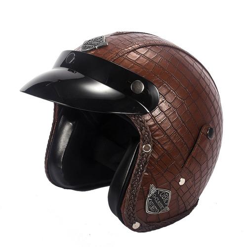 Fydun Cuentakil/ómetros Impermeable Veloc/ímetro de Motocicleta con Indicador 60mm Negro