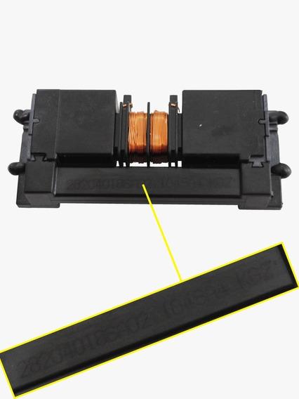 Transformador Inverter H Buster 282040186a02 32d03hd Novo!