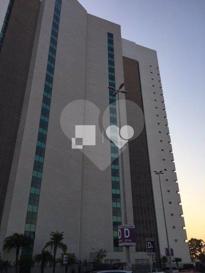 Apartamento-porto Alegre-cristal | Ref.: 28-im417337 - 28-im417337