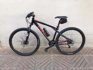 Bicicleta Gt Karakoram Comp 29er