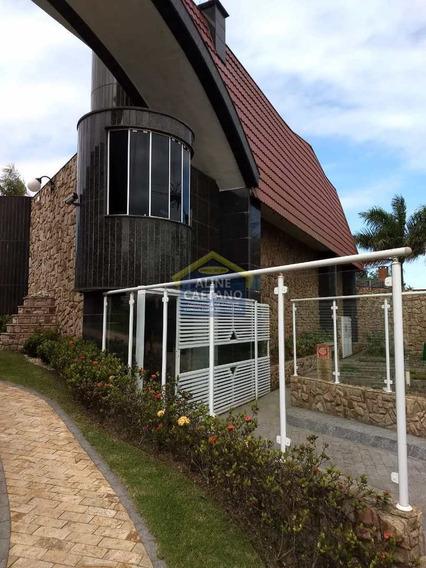Casa Com 4 Dorms, Mirim, Praia Grande - R$ 1.19 Mi, Cod: Jg629 - Vjg01629