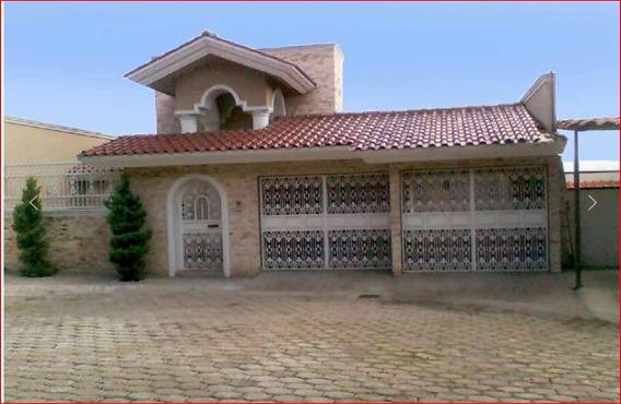 Arbide Casa Venta Leon Guanajuato