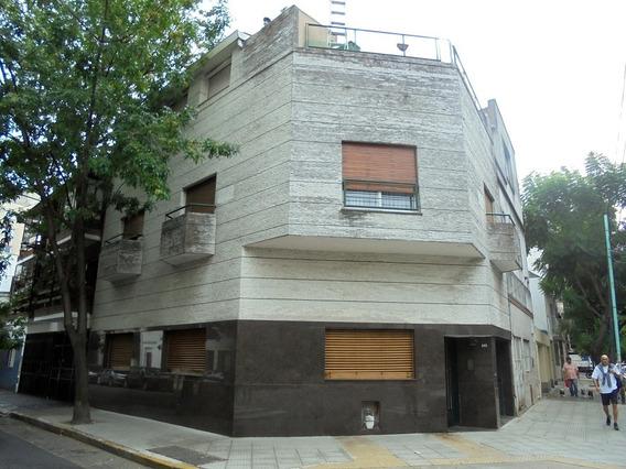 Casa 5 Ambientes En Caballito Formosa 645