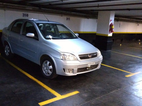 Chevrolet Corsa Ii 4 Ptas Cd Gas 1.8