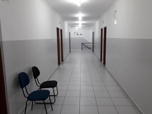 Imagem 1 de 15 de Ref.: 21673 - Sala Coml Em Osasco Para Aluguel - 21673
