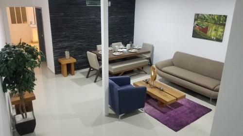Hermosa Casa 100% Re Modelada En Lomas Independencia, Gdl.