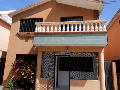 Casa Alma Rosa 2da.