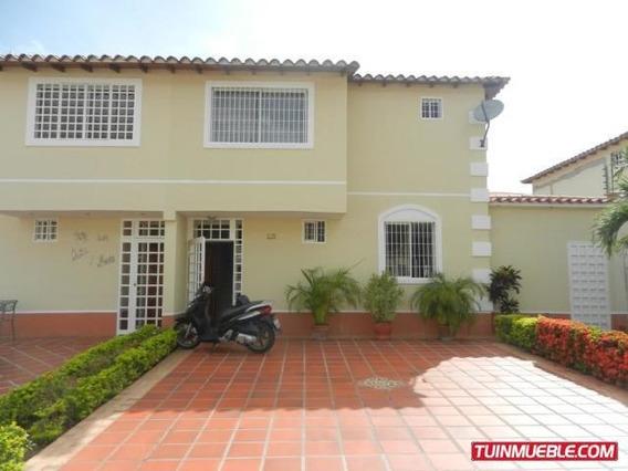 Fr 20-10995 Casas En Venta Villa Buenaventura