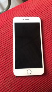 iPhone 6 Plus 16 Gb Usado