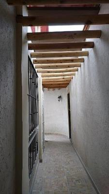 Departamento Tipo Loft Moderno Cerca De Metro Taxqueña