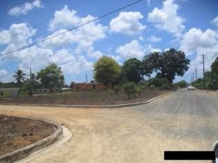 Solar 303 Mts. Residencial Metropolis Del Norte