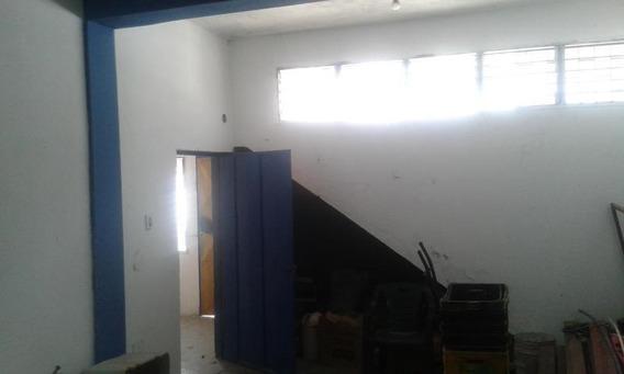 Comercial En Venta Yaritagua Mls 19-9659 Jrp