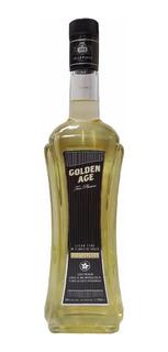 Licor De Sauco Golden Age Elderflower Envio Gratis En Caba