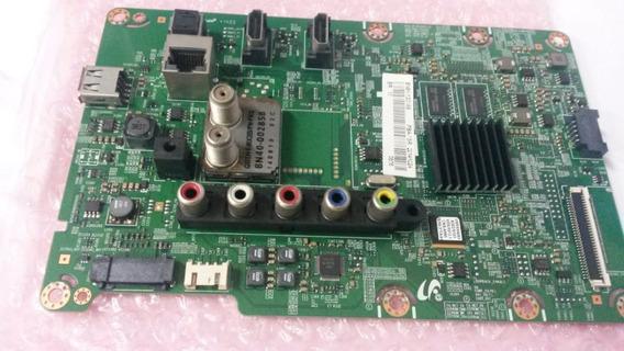 Pci Principal Montada D Tv Bn91-13319b Original Usada.