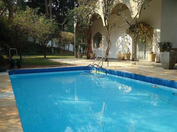 Granja Viana - Jardim Algarve - Ca1779