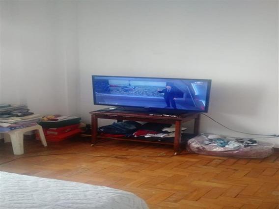 Apartamento Mooca Sao Paulo/sp - 13433