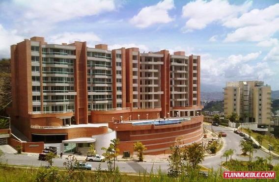 Apartamentos En Venta Cód. Alianza 1-355