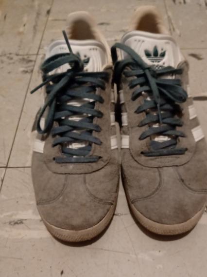 adidas Gazelle Talle 38