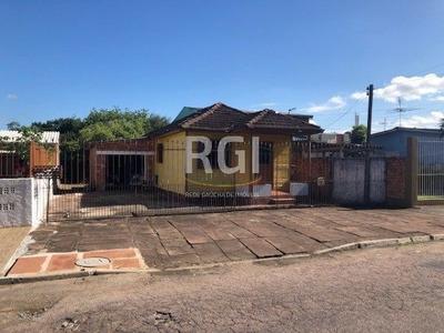 Terreno Em São José - Vr29226