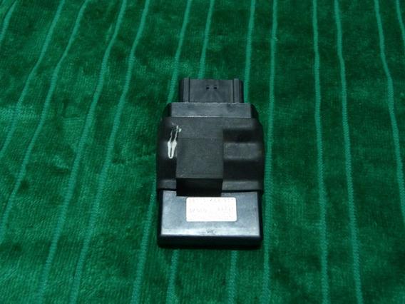 Modulo Injeção Eletronica Xre 190cc 38770 K68a-901 Original