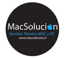 Servicio Tecnico Apple Macbook Imac Mac Notebook & Pc