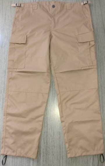 Pantalon Guatemala Pantalones Jeans Mercadolibre Com Mx