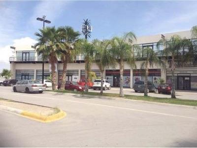 Local En Renta En Diagonal Las Fuentes, Torreón