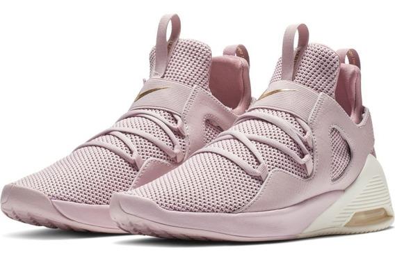 Tenis Nike Air Alluxe Feminino