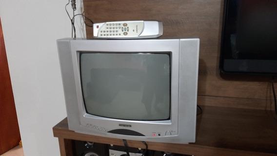 Tv 14 Cineral Semi Nova
