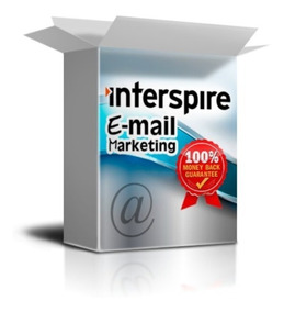 Script Php Interspire Email Marketing Completo